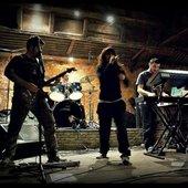 C.O.D.E live2