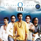 Om The Fusion Band