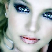 Britney Spears feat. Christina Aguilera