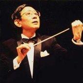 Kōichi Sugiyama