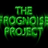The Frognoise Project