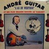 André Guitar