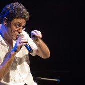 Maurício Pereira, 2013