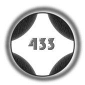 433 erOs