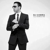 Andrew Bagg aka DJ Cobra