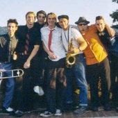 Royal Noise Brigade