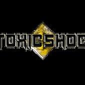 Toxic Shock Uk
