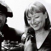 Loren Mazzacane Connors & Suzanne Langille