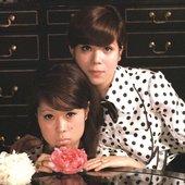 Jun & Nene