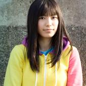 Haru ni Nattara Promo Pic [PNG]