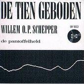 Willem O.P. Schepper