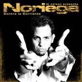 Contra La Corriente Noriega (producer)