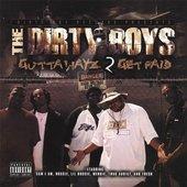 Dirty Boyz