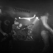 Live.05