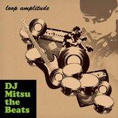 DJ Mitsu the Beats & FAT LOOP
