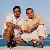 Saeed & Palash