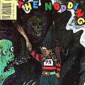 The Nodding Folk
