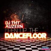 DJ THT feat. Auzern