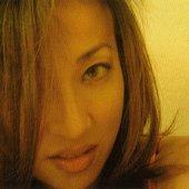 Yoko Black.Stone