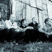 Delirious? The Best Band