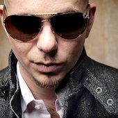 Pitbull feat. Eila