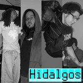 Hidalgos