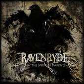Ravenryde