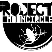 PROJECT: MOONCIRCLE