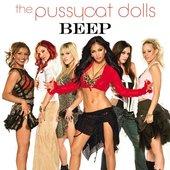 Pussycat Dolls feat. will.i.am