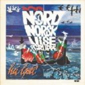 Nordnorsk Visegruppe