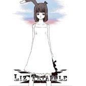 Liz Triangle