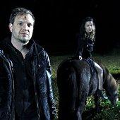 anna&stoffner-pony.jpg
