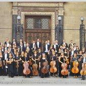 Budapest_Symphony_Orchestra_MAV4.jpg