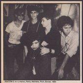 psicom1984