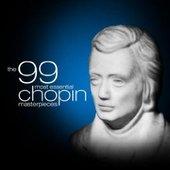 Nocturnes, Op. 9: No. 3 in B major