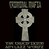 The Crucifixtion