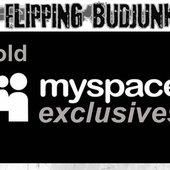 Old MySpace Exlusives Vol. 1