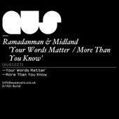 Ramadanman & Midland