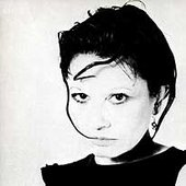 Guesch Patti