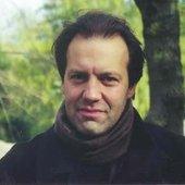 Hugo Reyne