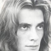 Fábio Jr. - 70s
