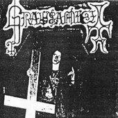 HELVETERICH demo 1999