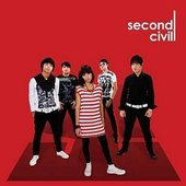 Second Civil