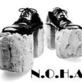 noise of human art