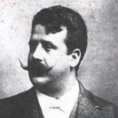 Ruggiero Leoncavallo