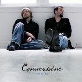 Connersvine