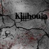 Killhoula
