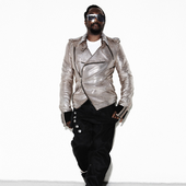 will.i.am png