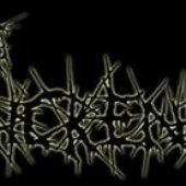 The Sickening - Band Logo