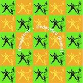Undecided (Remix)